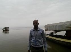 biruk-addisababa-tour-guide