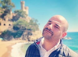 shab-barcelona-tour-guide