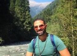 georgea.rabie-bethlehem-tour-guide