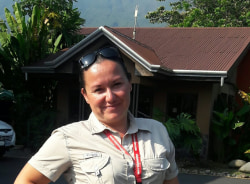lucia-sanjose-tour-guide