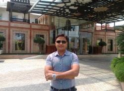 khalid-agra-tour-guide