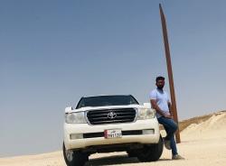 noufal-doha-tour-guide