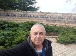 aladdin-jerusalem-tour-guide