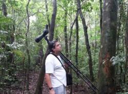 samuel-monteverde-tour-guide