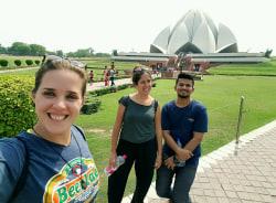 lalit-delhi-tour-guide