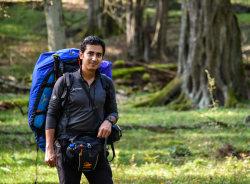 nasser-tehran-tour-guide