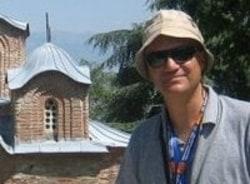 golab-ohrid-tour-guide