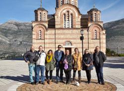 marko-trebinje-tour-guide