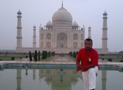 imran-agra-tour-guide