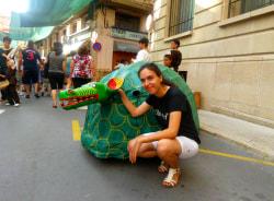 ester-valencia-tour-guide