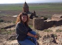 armine-yerevan-tour-guide