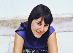 maris-dubrovnik-tour-guide