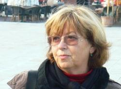 erna-budapest-tour-guide