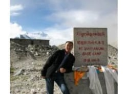 stone-kunming-tour-guide