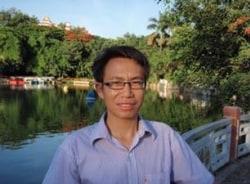 yang-kunming-tour-guide