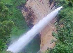 steve-kampala-tour-guide