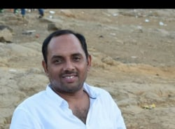 adesh-agra-tour-guide