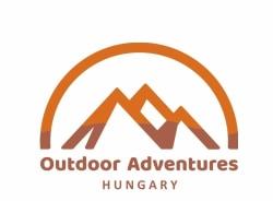 outdooradvenrues-budapest-tour-guide