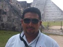 neftali-cancun-tour-guide