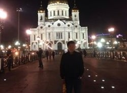 except-moscow-tour-guide