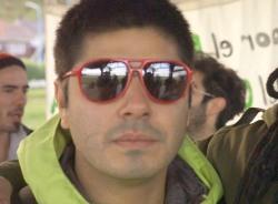 ruben-ushuaia-tour-guide