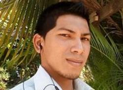 eduardo-managua-tour-guide