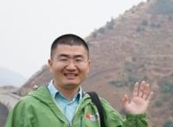 michael-kunming-tour-guide