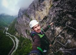 taulant-prizren-tour-guide