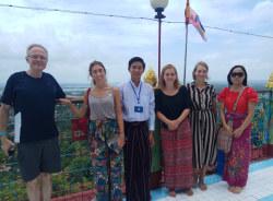 sithu-mandalay-tour-guide