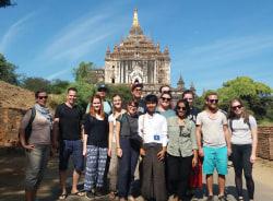 chanmyae-bagan-tour-guide