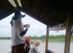 javier-iquitos-tour-guide