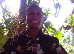jose-antananarivo-tour-guide