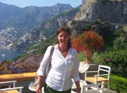 ilaria-pompeii-tour-guide