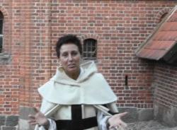 katherine-gdansk-tour-guide