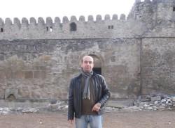 koba-tbilisi-tour-guide