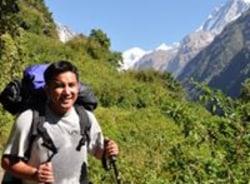 rajan-pokhara-tour-guide