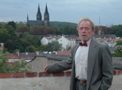 willy-prague-tour-guide
