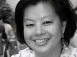 chieh-ying-vienna-tour-guide