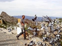 bülent-cappadocia-tour-guide