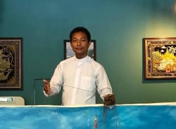 heinko-mandalay-tour-guide