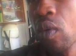ahamed-kampala-tour-guide