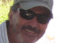 patrick-miami-tour-guide