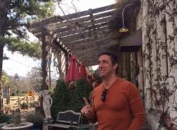 dimitri-paris-tour-guide