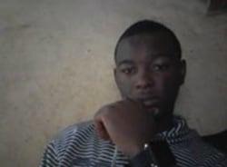 ngwayi-bamenda-tour-guide