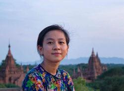 eiei-bagan-tour-guide