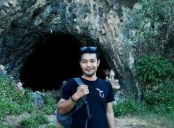 phon-luangprabang-tour-guide