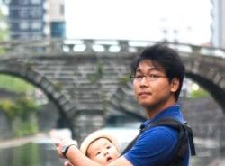 teru-nagasaki-tour-guide