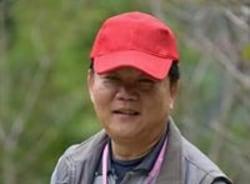 世賢-hualien-tour-guide