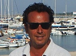 antonio-trapani-tour-guide