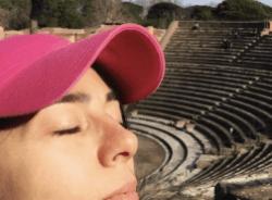 valentina-rome-tour-guide